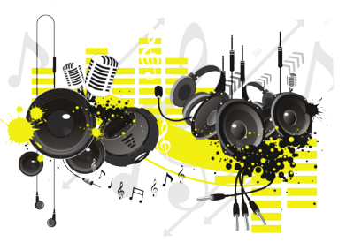 Music-Vector-psd48593