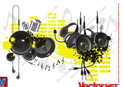 Music-Vector-psd48593